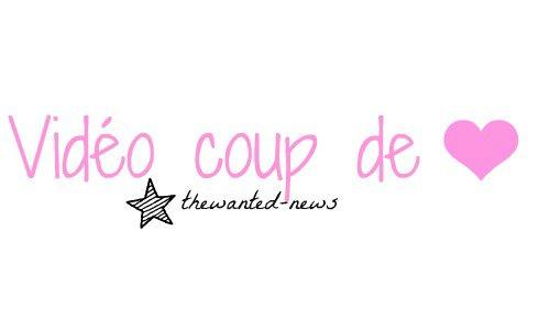 """Les garçons chez """"Ellen"""" ! + qqls news."""