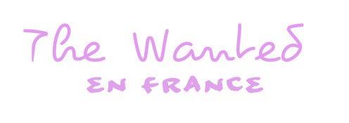 NEWS + NATH IS BACK + VENUE EN FRANCE