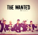 Photo de TheWanted-News