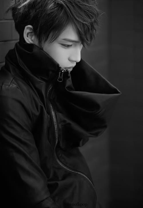 Photos Jaejoong *-*