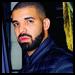 Drake - Passionfruit (2017)