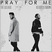 The Weeknd feat Kendrick Lamar - Pray For Me