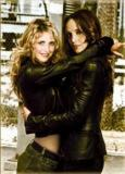Photo de buffy-tru