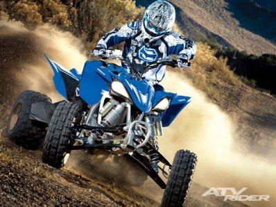 Passionn .. :)            Honda VS Yamaha ! x)