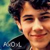 ActxOfxLove