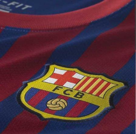 Calendrier des Match du Barça Saison 2011/2012