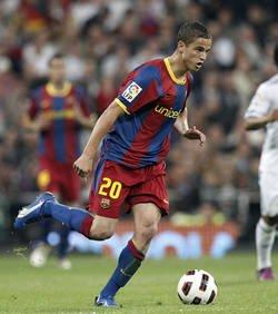 Barça: News du 23 septembre