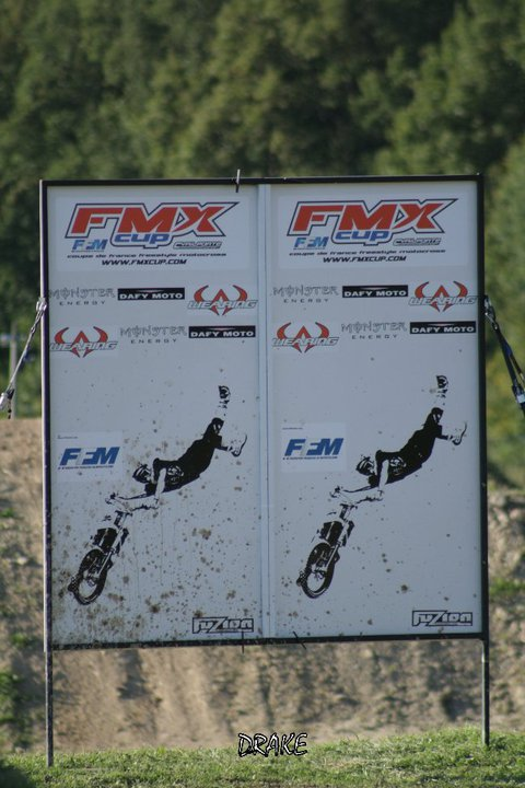 FMX CUP 2010 - Montbronn (57)