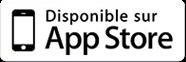 Enfin une appli utile qui te fait gagner du cash !