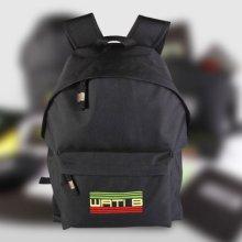 Prépare ta rentrée avec Wati B by Clairefontaine ! Jusqu'à 15¤ remboursés en #cashback dès 50¤ d'achat sur le site http://wati-boutique.com !