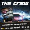 Récupère jusqu'à 10¤ sur ton achat de The Crew sur PS4 !