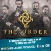Skyrock Cashback te rembourse jusqu'à 10¤ sur l'achat du jeu The Order 1886 sur PS4 !
