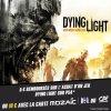 Jusqu'à 10¤ remboursés sur le jeu Dying Light sur PS4 !