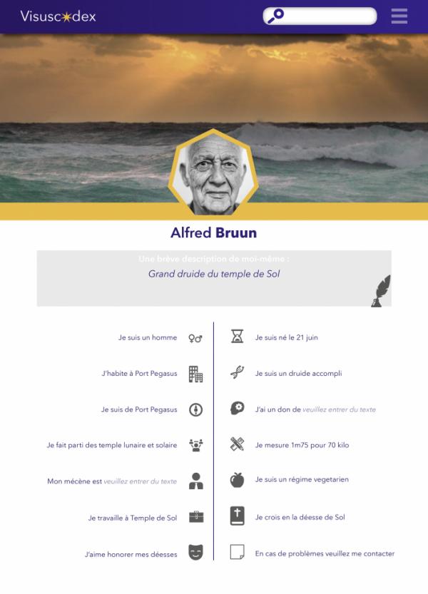 Alfred Bruun (PNJ)
