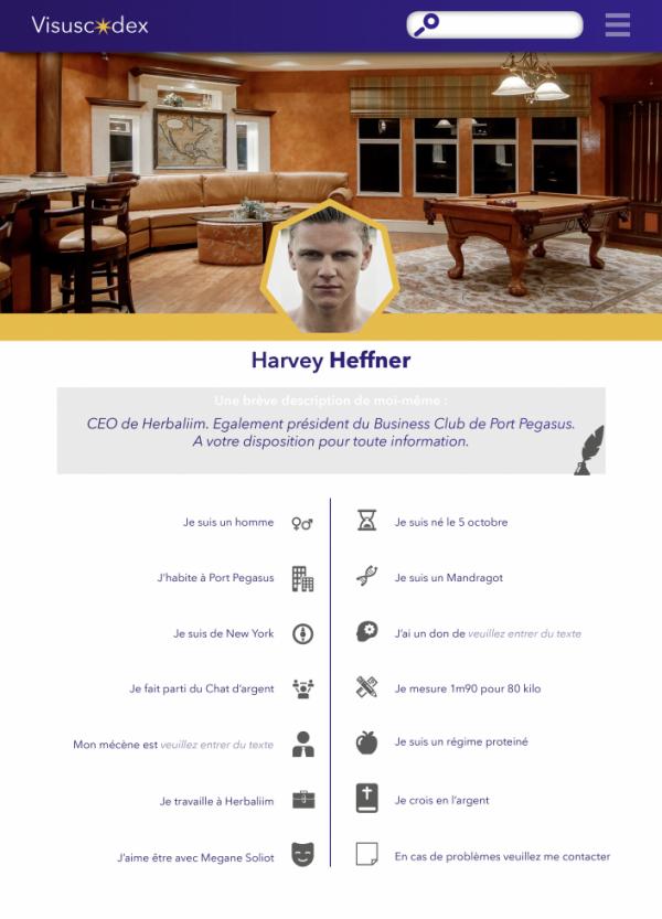 Harvey Haffner (PNJ)