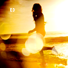 .  C h a p i t r e XIII.......EternalDancing.skyrock.comPoint de vue Summer Evans.  .
