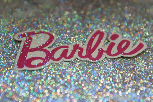 Cool, Fun, Fashion... BARBIE ✿