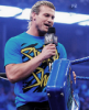 PerfectionZiggler