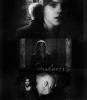 _ _   « La haine tue toujours, l'amour ne meurt jamais. »   _  _