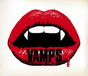 - VAMPS -