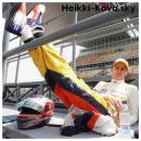 Photo de Heikki-Kova