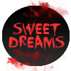 The-Sweet-Dreams