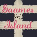 Photo de Gaames--Island