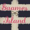 Gaames--Island