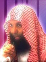 طريق الله /   خاص لمن يبحث عن التوبة    أتحداك أن لا تدمع عيناك (2013)