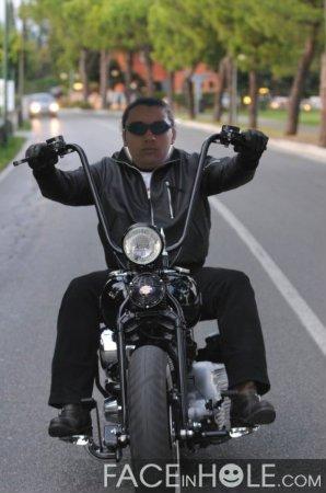 mwa an moto