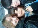 Photo de 14Xo3X1995