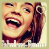 Fabulous-Emmaa