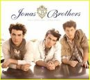 Photo de X-Jonas-Brothers-1X