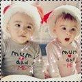 Photo de Baby2o13