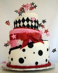 chapitre 26 : les cadeaux ^^ misaki : ET LE GATEAU !!! moi : oui et le gâteau .... ^^' partie 2
