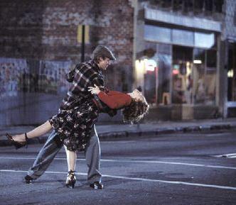 ++++++++++++++++++++++++++++++++++++++++Le premier amour ne meurt jamais.