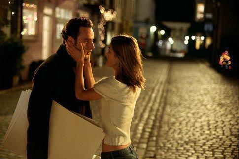 . . « Allons nous gaver d'amour jusqu'à en crever. » .