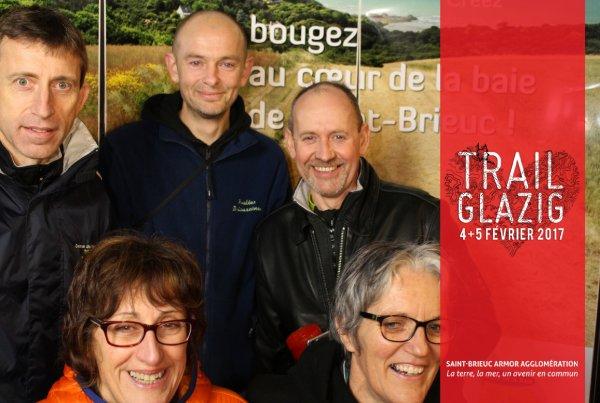 Résultats de  la capie au Kenya, à Mortagne, En Bretagne, dans le midi Pyrénées..bref, un peu partout....voir article aussi précédent