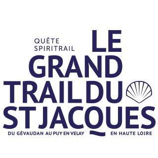 Les courants de La Liberté et Grand Trail du St Jacques