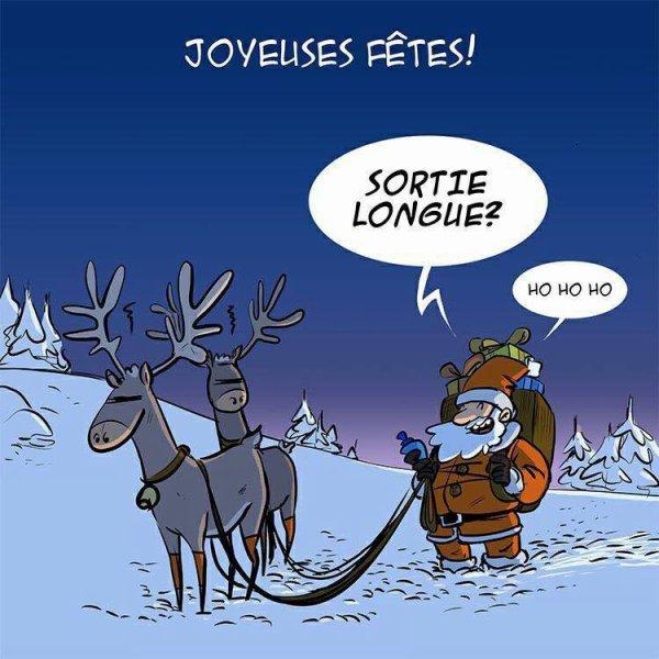 Bonne fin d'année  à toutes et à tous ...