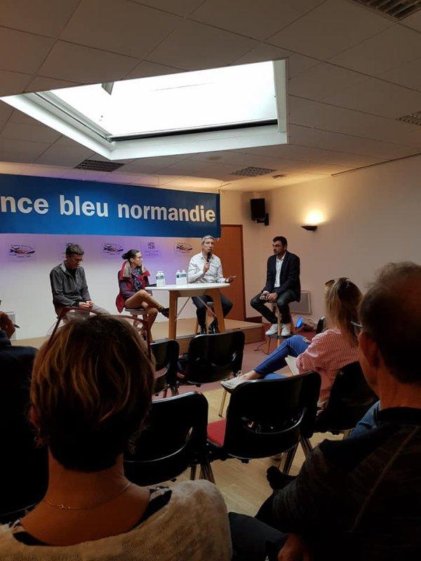 Cabourg, Médavy, Pontorson...