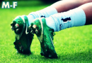 Photo de Magique-Football