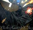 Photo de XBaby-GueshX