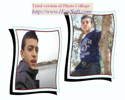 adel & mohamed