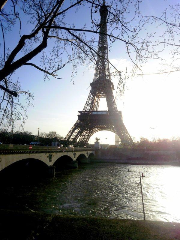 Photo du Jour .*