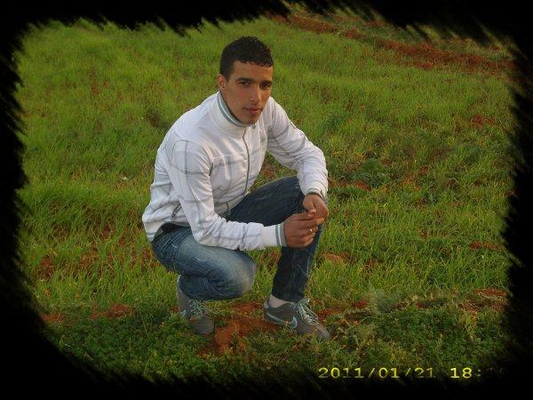 "Ĝ-ŘĂÐ ® ĦǾŬŞ¦ΪΊŅ£ "" T dont' tswa9 L people because Hadrat Nass Thkhalik Very crazy give me Ti9ar Or i Will Send u Sbitar """