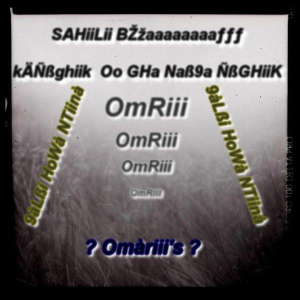 9ăĹβϊĩ ĦŐώǎ ŇŤΐňǎ