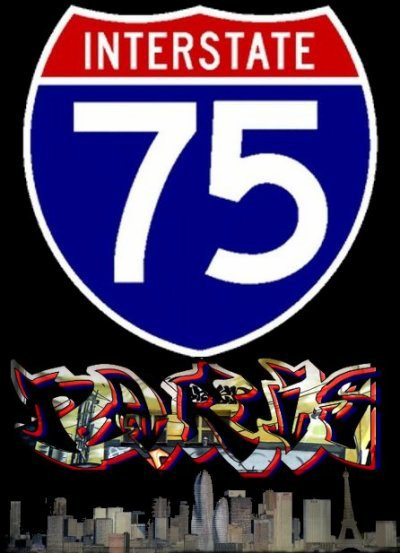 75 paname