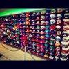 T'aime les casquettes ??