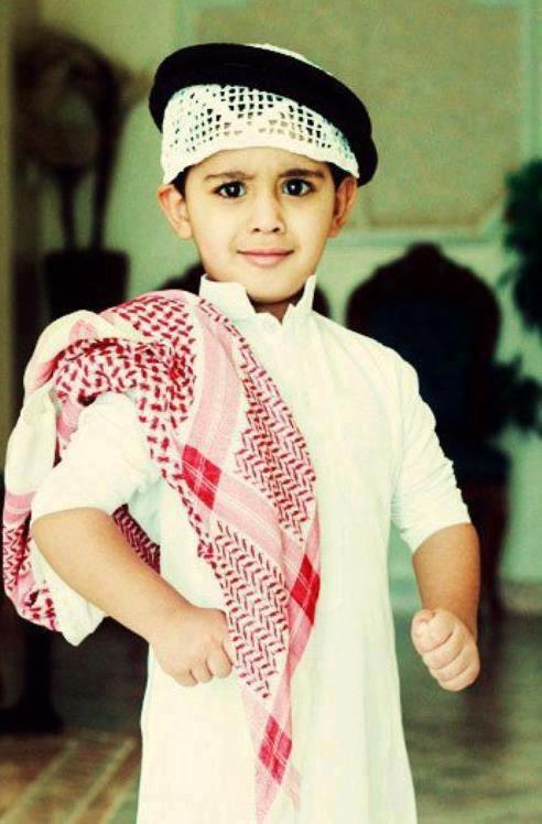 RAPEL ISLAM ... ♥
